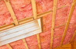 Bay Area insulation install company service