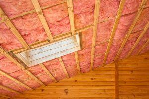 oakland attic insulation company