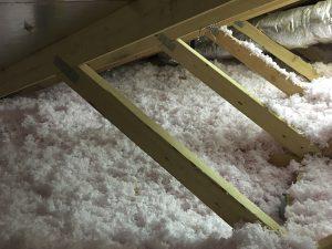 attic cleaning, service, company, Lafayette, Orinda, Concord, Moraga
