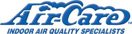 ac unit filters