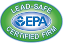 epa safe attic cleaning