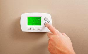 San Francisco HVAC Services Bay Area Air Conditioner Repair
