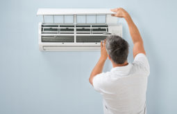 Corcord HVAC maintenance Bay Area