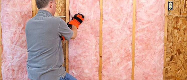 bay area attic insulation company